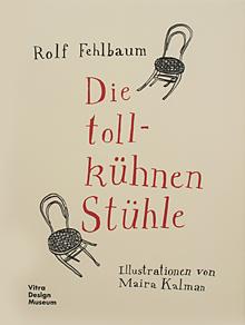 Buch_Die-tollkühnen-Stühle