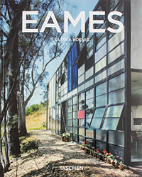 Buch_Eames