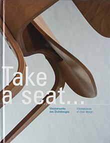Buch_Take-a-seat...