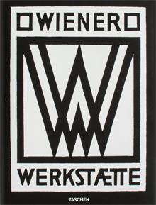 Buch_Wiener-Werkstaette01