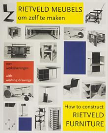 Buch_Rietveld-zelf-te-maken