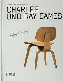 Buch_Eames-01