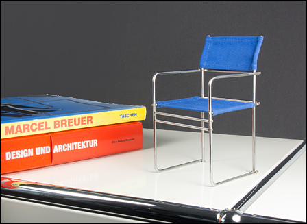 Breuer_B11-02