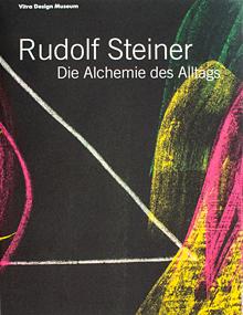 Buch_Rudolf-Steiner
