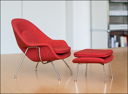 Saarinen-Womb-Chair-001