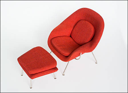 Saarinen-Womb-Chair-002