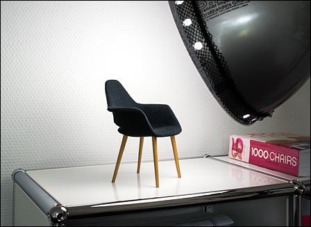 Eames-Saarinen-Organic-Chair-001