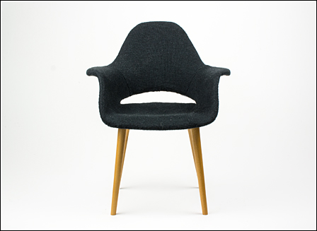 Eames-Saarinen-Organic-Chair-002