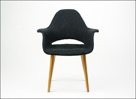 Eames-Saarinen-Organic-Chair-002