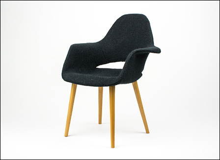 Eames-Saarinen-Organic-Chair-003
