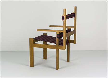 Breuer-Lattenstuhl-05