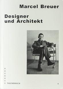 Buch_-Marcel-Breuer-04