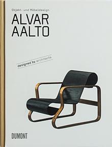 Aalto_01