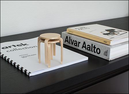 Aalto_E60-Hocker-001