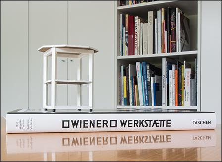 Hoffmann_Purkersdorfer-Tisch-01