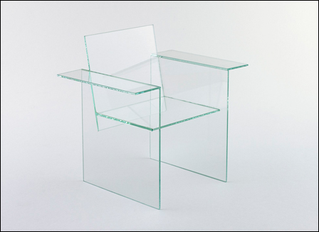 Kuramata_Glass-Chair-02