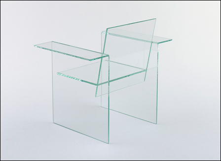 Kuramata_Glass-Chair-03