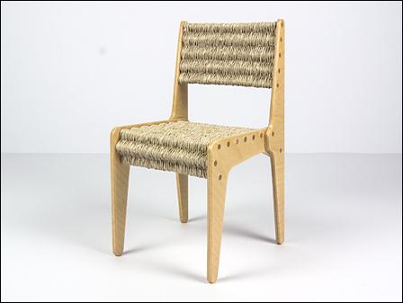 breuer_bryn-mawr-college-chair-002