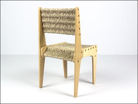 breuer_bryn-mawr-college-chair-003