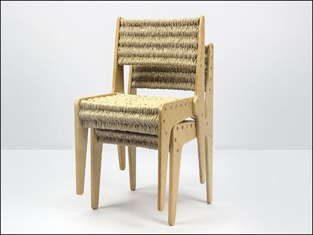 breuer_bryn-mawr-college-chair-004