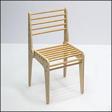 breuer_bryn-mawr-college-chair-008