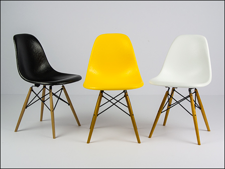 eames-dsw-gelb-001