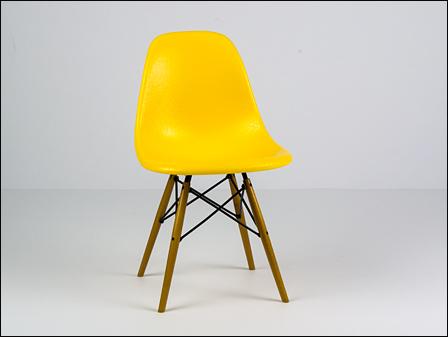 eames-dsw-gelb-002