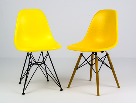 eames-dsw-gelb-004