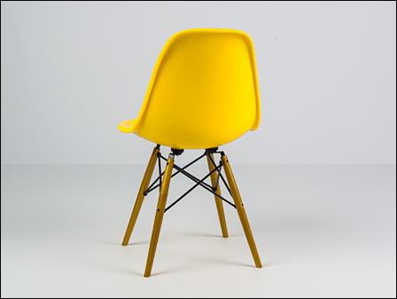 eames-dsw-gelb-005