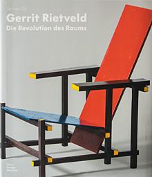 rietveld_die-revolution