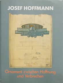 hoffmann-ornament-zwischen